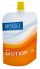 MEVALIA PKU MOTION YELLOW FRUITS 20